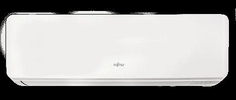 Fujitsu lifestyle range