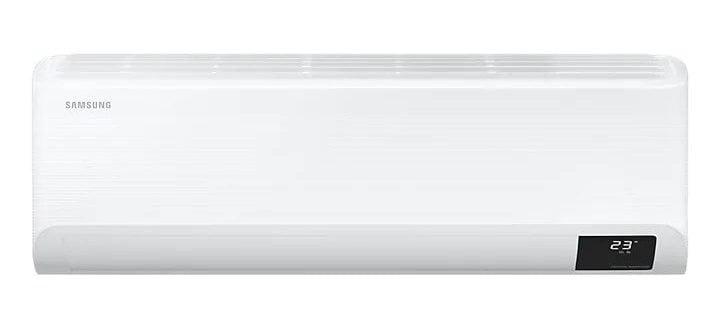 Samsung Split System Air Conditioner GEO