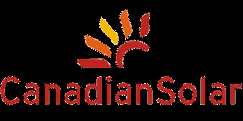 canadian solar logo 2